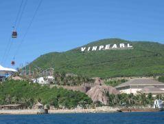 ATT_vinpear
