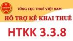 phan-mem-htkk-3-3-8