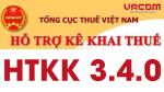 phan-mem-htkk-3-4-0